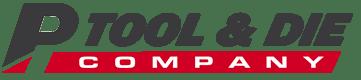 PTool Logo